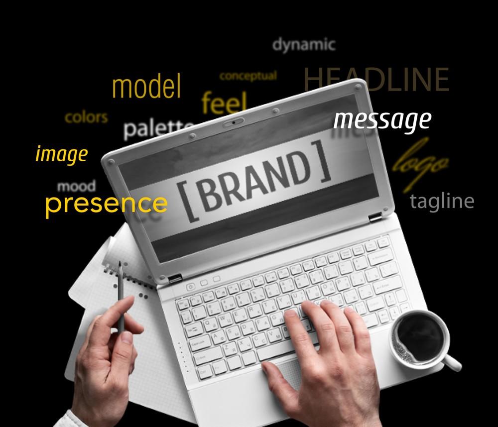 Branding-&-Tagline-Creation-Atlanta