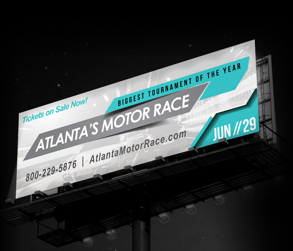 Billboard-Design-Atlanta