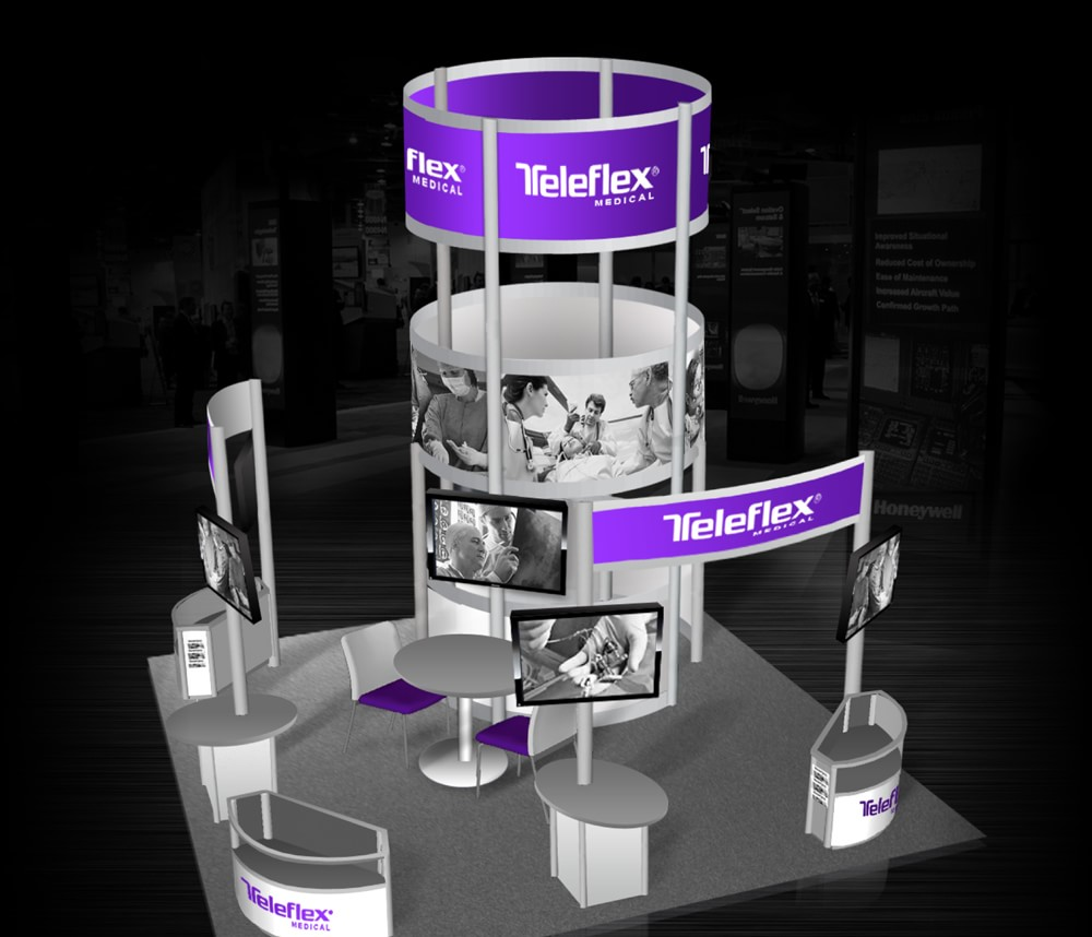 Exhibit-Booth-Design-Atlanta