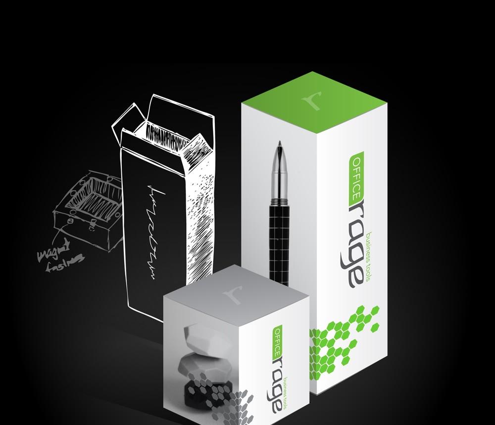 Box-and-Container-Design-Atlanta