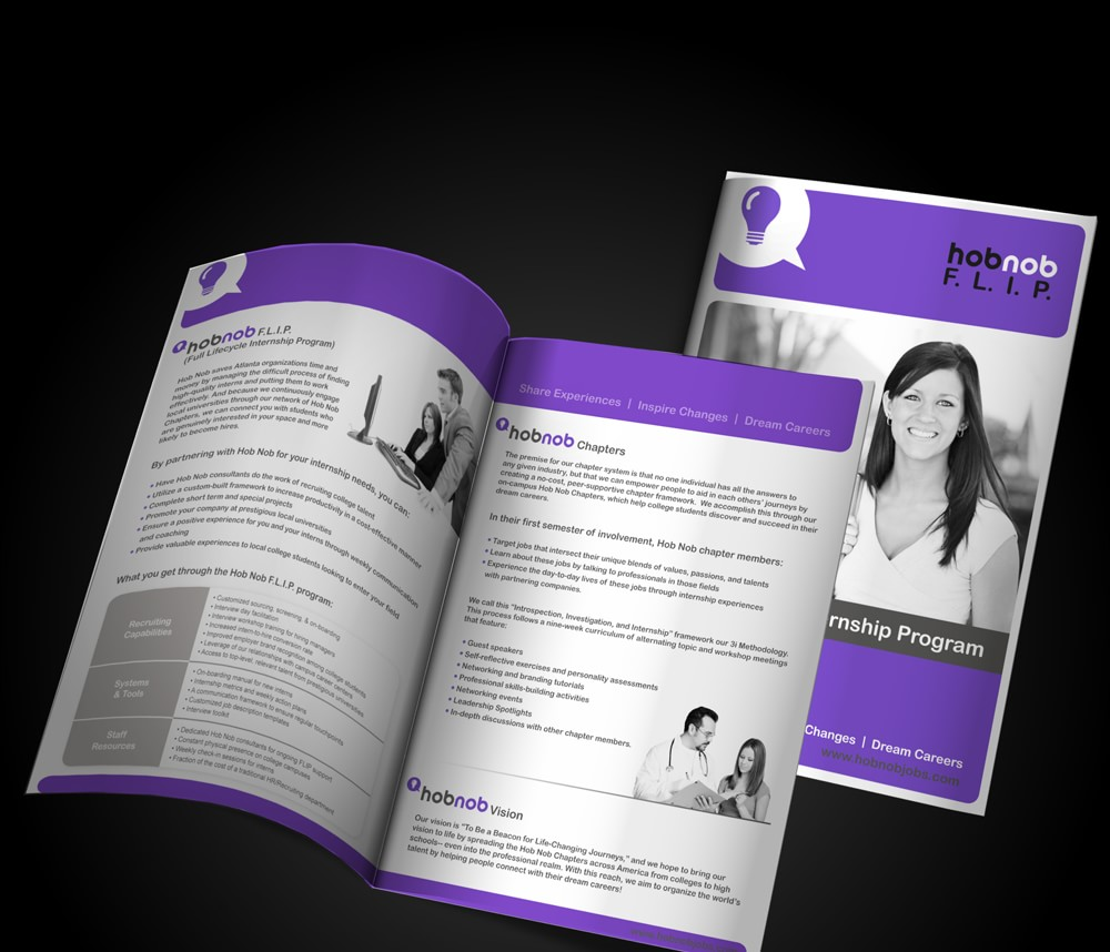 Brochure-Design-Atlanta