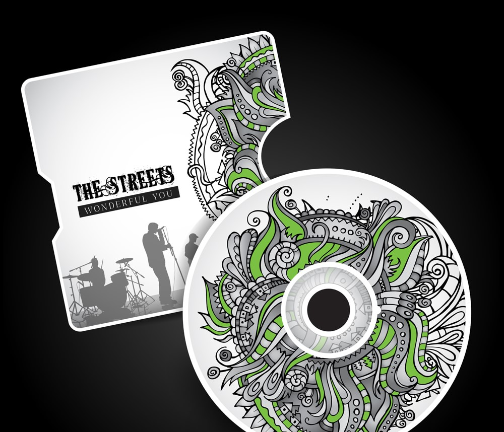 CD-&-Album-Design-Atlanta