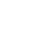 Expertise-Award