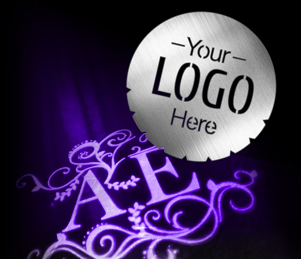 Gobo-Design-Atlanta