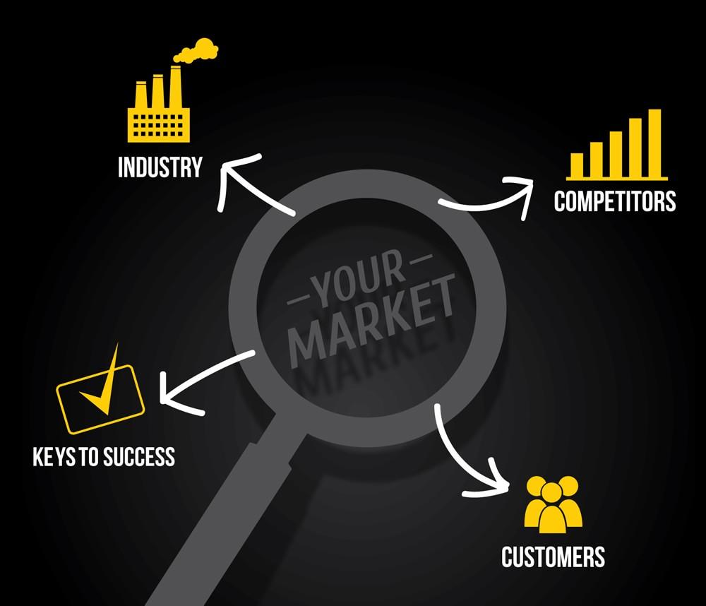 Small-Business-Keys-to-Success-Atlanta