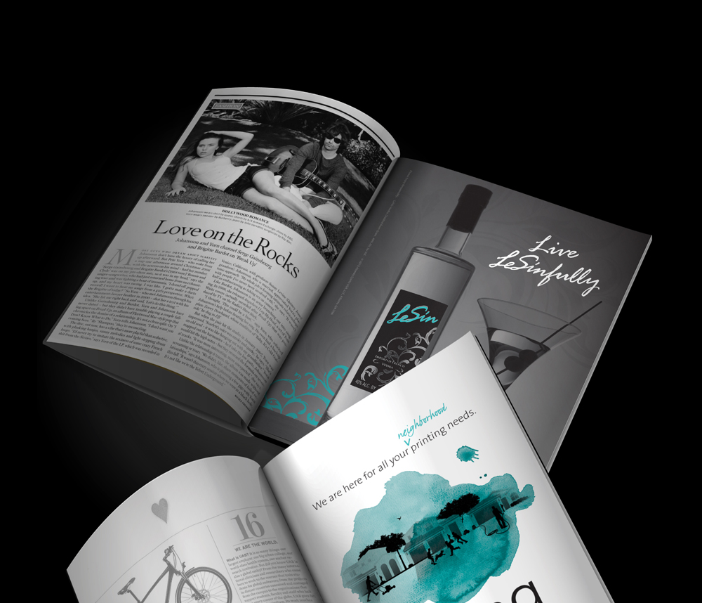 Magazine-Advertisement-Design-Atlanta