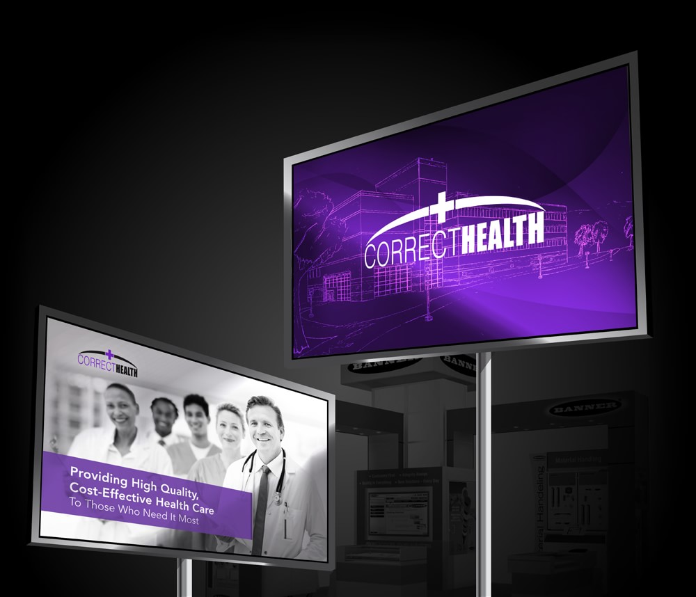 Monitor-Display-Graphics-Atlanta