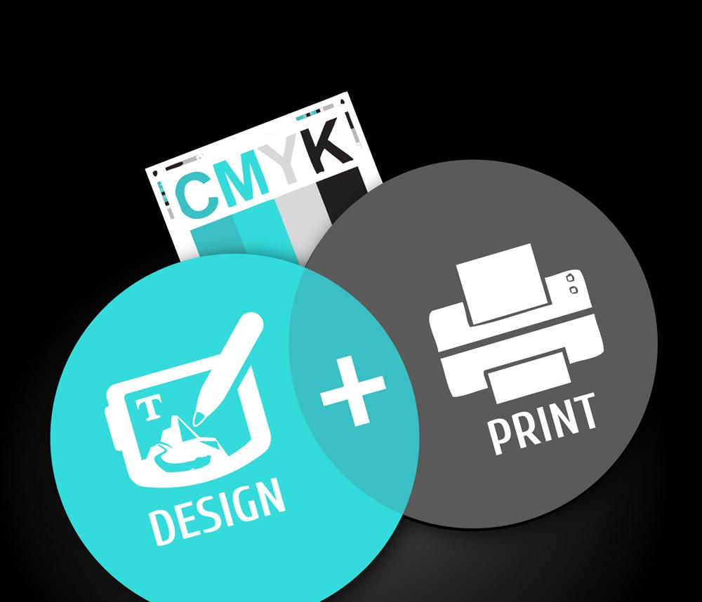Design-&-Print-Atlanta