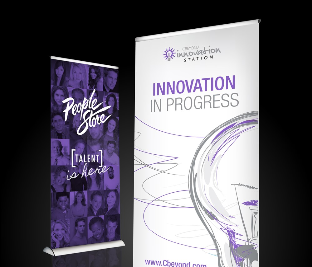Pop-Up-Banner-Design-Atlanta