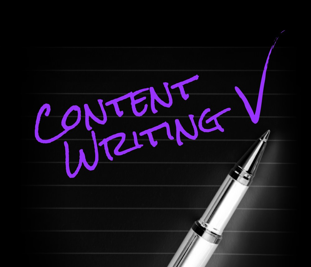 Content-&-Copy-Writing-Atlanta