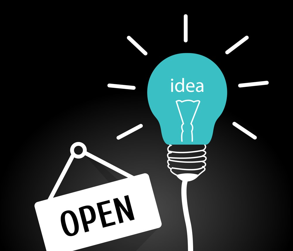 Big-Ideas-for-Small-Business-Atlanta