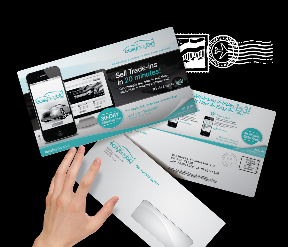 Direct-Mail-Design-Atlanta