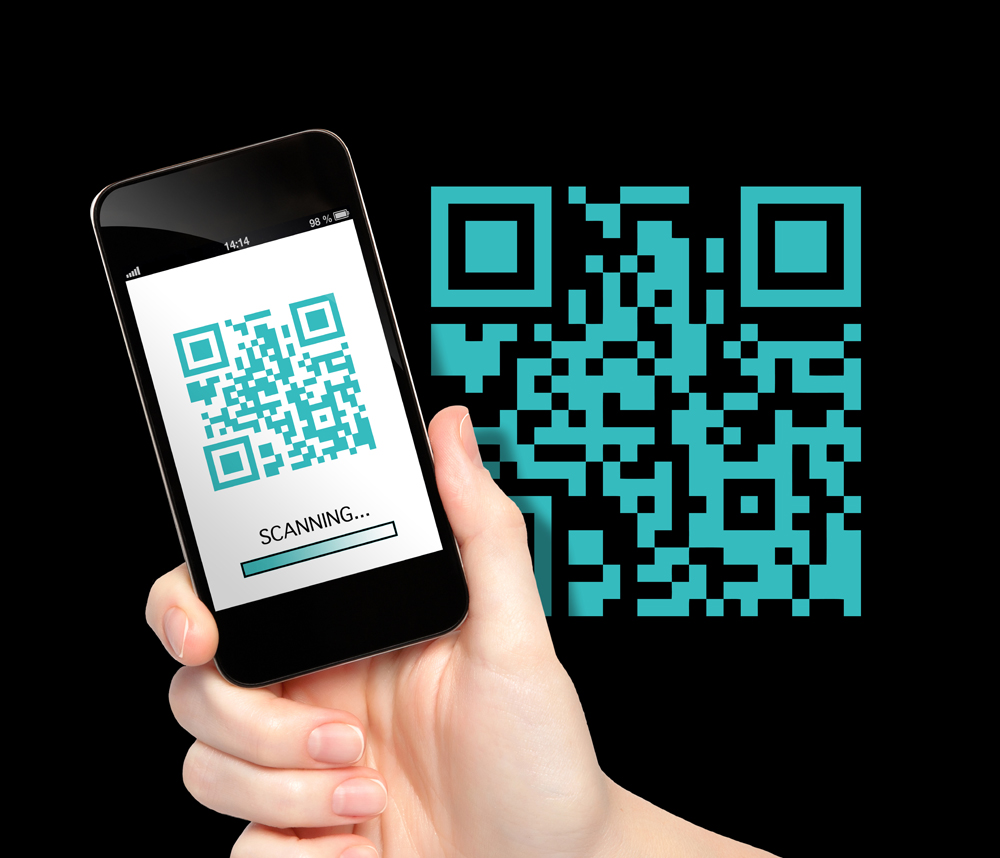 QR-Code-Integration-Atlanta