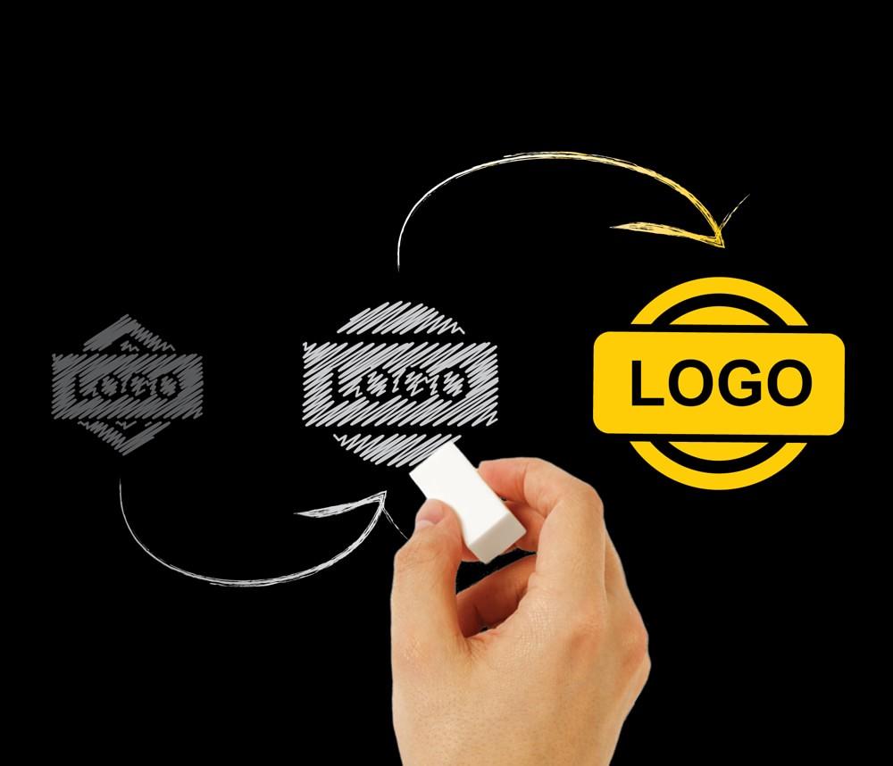 Logo-Revision-Process-Atlanta