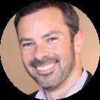 Tony Inglese | Enviro-Systems