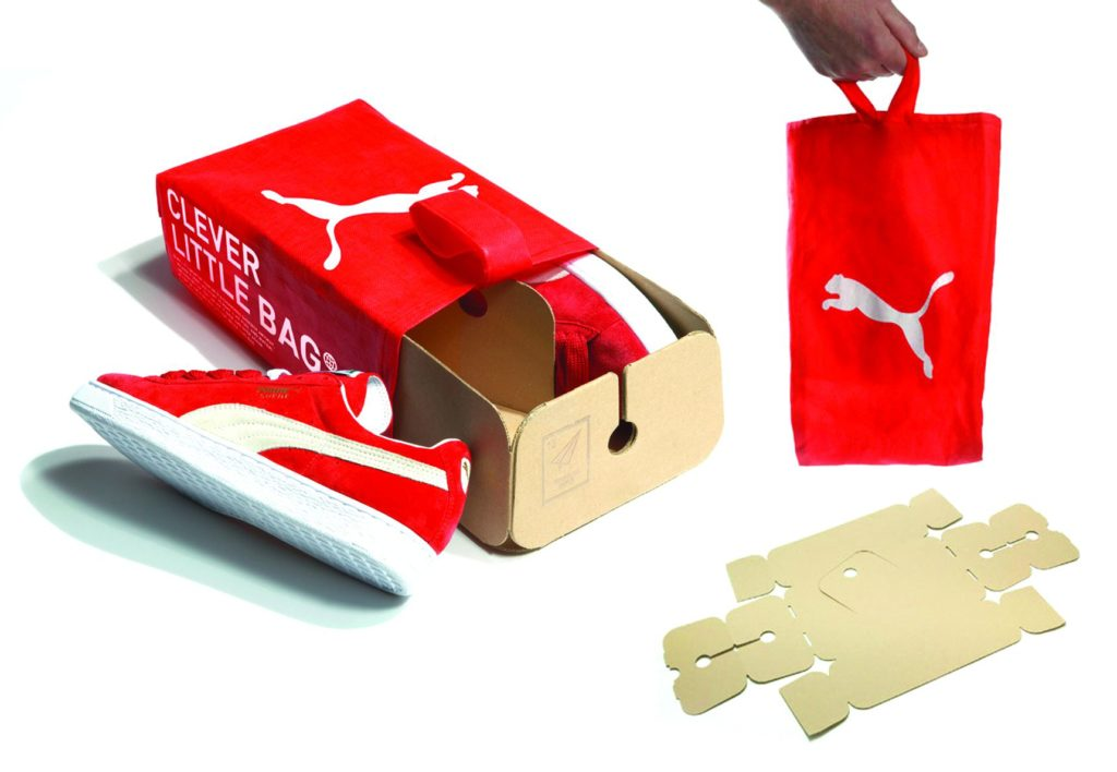 Reusable Packaging as a Tool for Customer Loyalty - KEYLAY